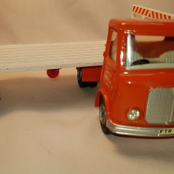 Dinky Toys A.E.C Truck and Trailer 915