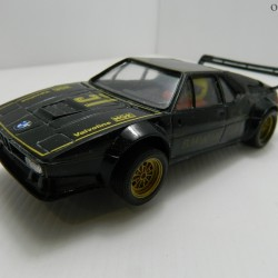 Scalextric BMW M1 C347 2 in stock